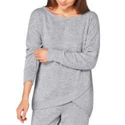 Triumph Thermal Sweater női pulóver