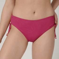 Triumph Venus Elegance Midi masnis bikini alsó - pink