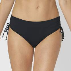Triumph Venus Elegance Midi masnis bikini alsó
