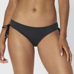 Triumph Venus Elegance Mini masnis bikini alsó