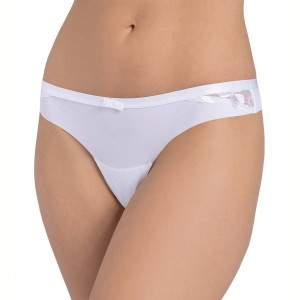 Triumph Sexy Angel Spotlight String tanga
