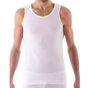Issimo 252 férfi seamless trikó