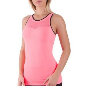 Bellissima A003 Actiwear fitness trikó