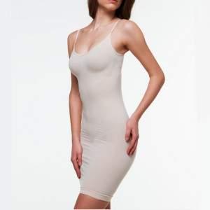 Bellissima 104 Secret Abito alakformáló ruha