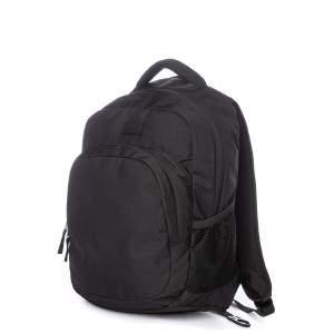 Heavy Tools Eldora hátizsák - fekete