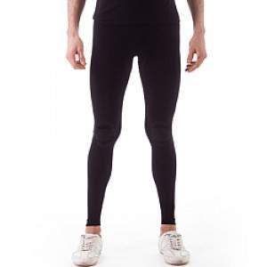 Issimo A025 Actiwear sport jégeralsó