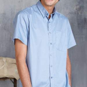 Kariban K547 Ariana II férfi rövid ujjú ing