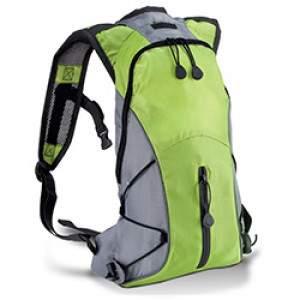 Kimood KI0111 Hydra sport hátizsák