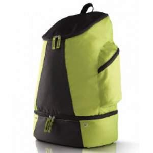 Kimood KI0102 sport hátizsák