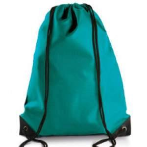 Kimood KI0104 fűzős hátizsák
