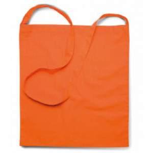 Kimood KI0203 bevásárlótáska