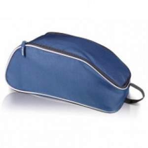 Kimood KI0501 cipőtartó táska