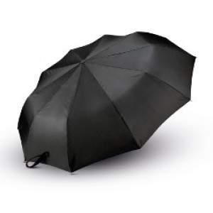 Kimood KI2013 klasszikus esernyő 96 cm