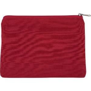 Kimood KI0723 kozmetikai táska