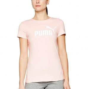 Puma Essentials No.1 női póló