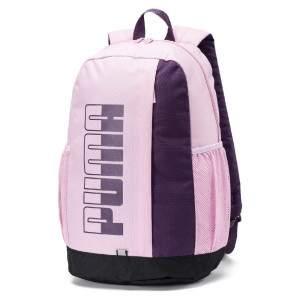 Puma Plus hátizsák - pink