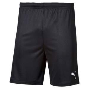 Puma Velize sport rövidnadrág