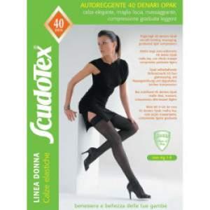 Scudotex 463 kompressziós 40 denes combfix