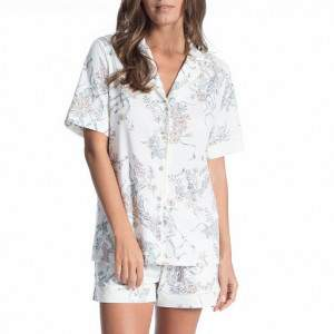 Triumph PSK Boyfriend női pizsama
