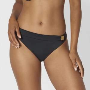 Triumph Venus Elegance Tai SD bikini alsó