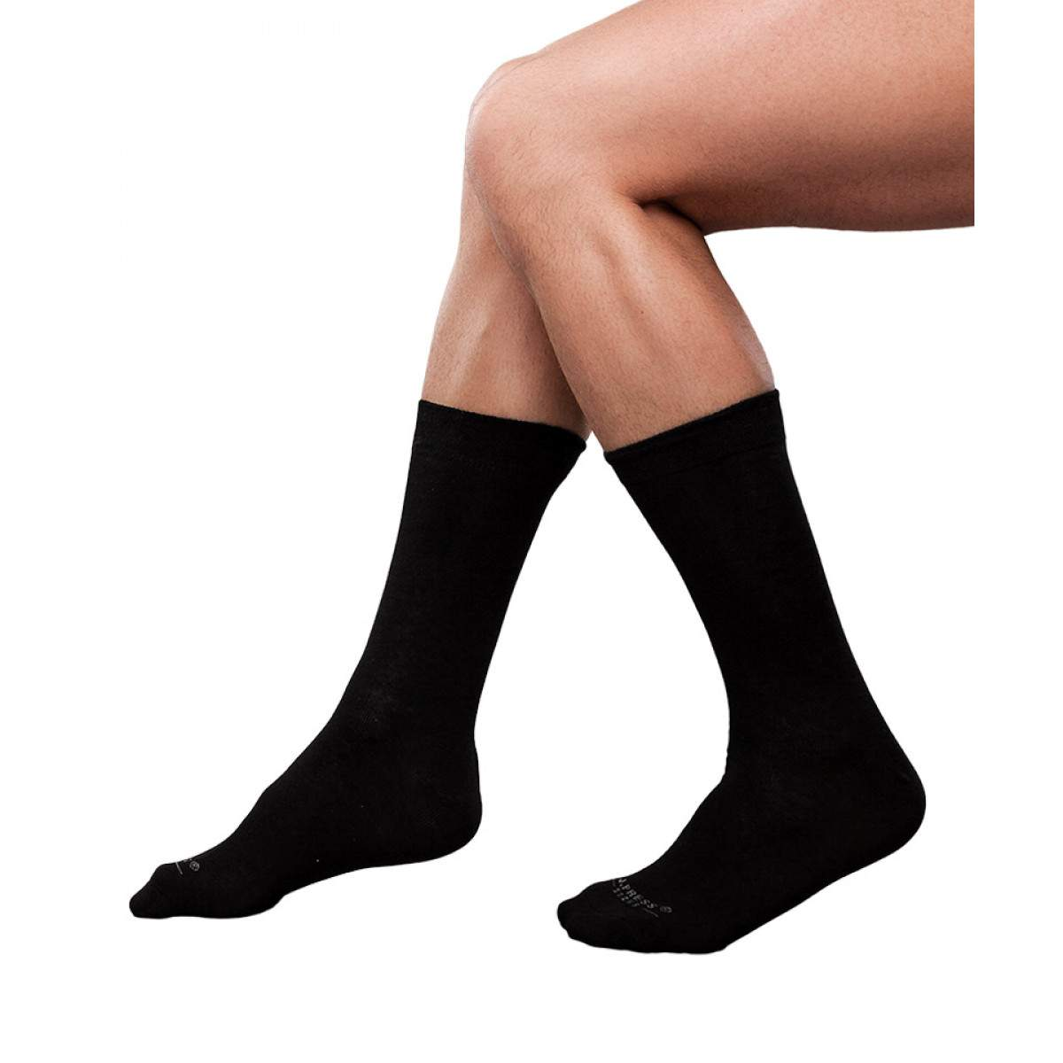 Vásároljon férfiak számára varikozus kompressziós zoknit