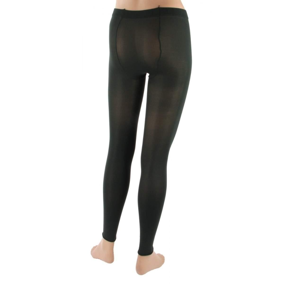 Kompressziós leggings visszeres nőknek. Kapcsolódó lapok