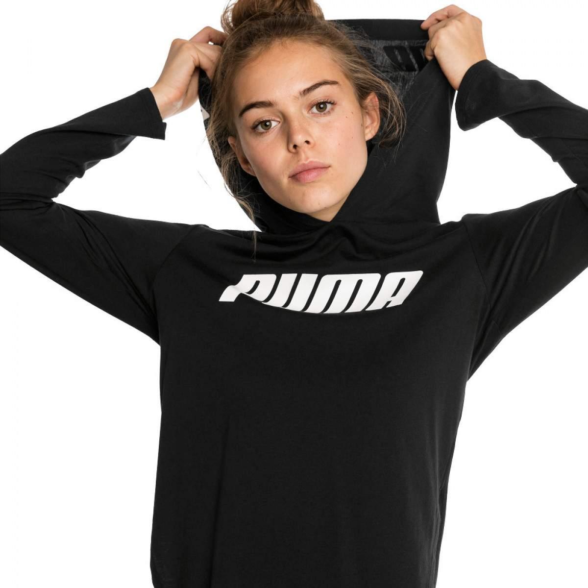 Női Puma Pólók webshop | ShopAlike.hu
