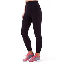 Bellissima A006 Actiwear fitness leggings