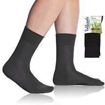 Bellinda Bambus férfi zokni