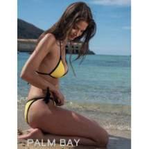Bellissima Palm Bay bikini - B kosár