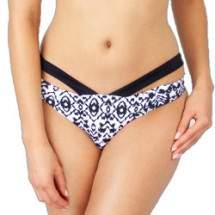 sloggi swim Miami hipster bikini alsó