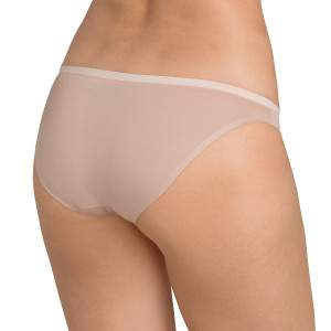 sloggi Wow Breeze Mini seamless bugyi