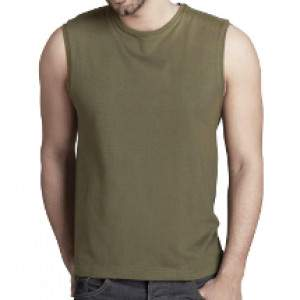 Sols 11180 Jazzy férfi trikó