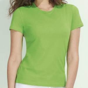 Sols 11386 Miss női rövid ujjú póló