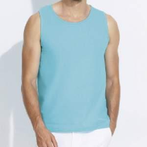 Sols 11465 Justin férfi trikó