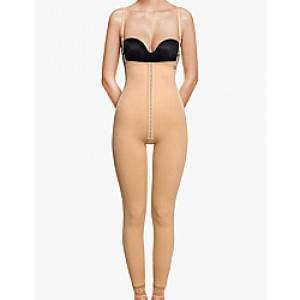 VOE 3012 zsírleszívás utáni kompressziós ruha