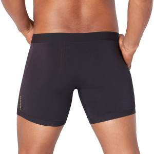sloggi men GO Allround Short extra rugalmas boxer - 2 db