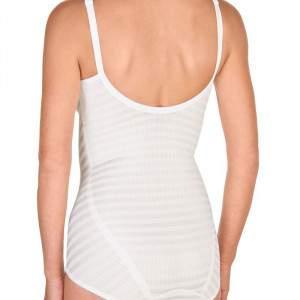 Felina 5076 Weftloc női body