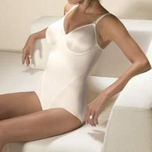 Felina 5201 Joy merevítős női body