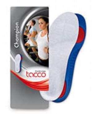 Tacco 691 Champion talpbetét