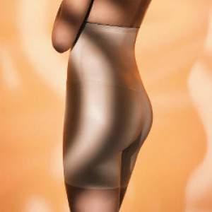 Felina 88222 Soft Touch maxi női száras csípőszorító