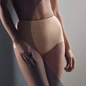 Felina 88322 Soft Touch női csípőszorító alsó