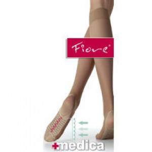 Fiore Massage 20den medica térdfix