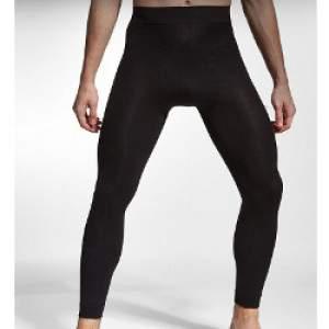 Adrian Hunter 100 férfi leggings