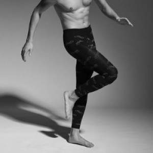 Adrian Motors 60 mintás férfi leggings