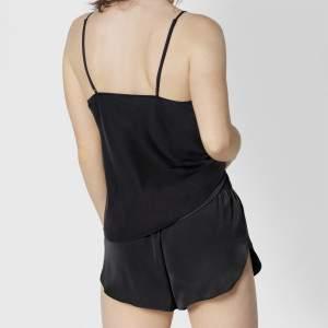Triumph Chemises PSW 01 rövidnadrágos női pizsama