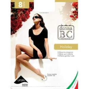 BC Holiday 8 Maxi harisnya