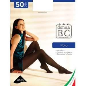 BC Polo 50 harisnya