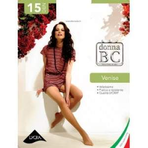 BC Venise 15 Maxi harisnya
