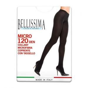 Bellissima B26 Micro 120 harisnya